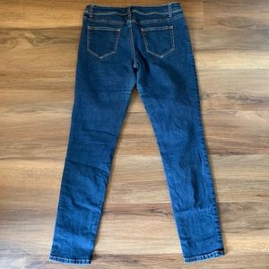 Maurices Jeans - Super Cute Maurice's Skinny Jeans❣️